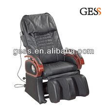 Vending Massage Chair, Vending Massage Chair direct from GESS International Trading (Shanghai) Co., Ltd. in China (Mainland)