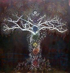 #spiritual #buddha #tagsforlikes #chakrahealing #enlightenment #wakeup #awaken #awakening #openmind #thirdeye #pinealgland #universe #love #peace #soul #energy #vibrations #goodvibes #wisdom #knowledge #imagination #meditation 4mon