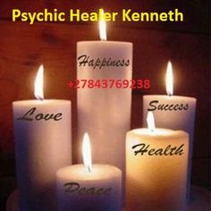 Powerful Magic Spells, Call, WhatsApp +27843769238