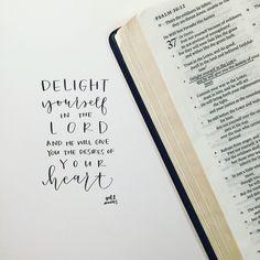 Abound in Faith, Love, & Hope