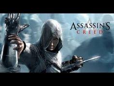 Filme Assassin Creed - Filmes De Ação Em HD