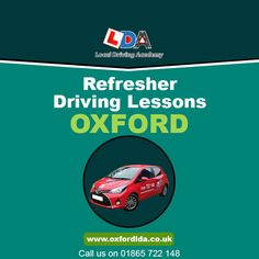 Driving Courses, Distance, Gap, Walking, Shops, How To Get, Tents, Long Distance, Walks