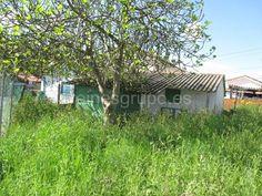 ¡Excelente oportunidad! Casa individual en Vegarrozadas con finca de 484 m2. Construya aquí su casa, fantástica orientación. ¡Venga a conocerla! Precio: 79.000 €