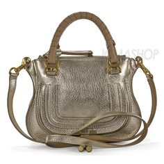 Chloe Bags on Pinterest | Chloe, Shoulder Bags and Chloe Bag