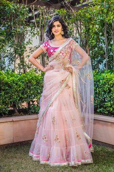 #SparklingGarden: #Spring2015Collection - #SUMMER by #PriyankaGupta #Fashion http://www.pocketnewsalert.com/2015/04/Sparkling-Garden-Spring-2015-Collection-SUMMER-by-Priyanka-Gupta.html