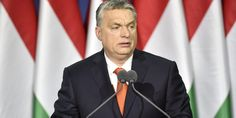Al Jazeera: PM Orbán's grip on the Hungarian public media is ever tightening
