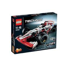 Lego Technic - 42000 - Jeu de Construction - La Voiture de F1, http://www.amazon.fr/dp/B0094J1LAG/ref=cm_sw_r_pi_awd_1IDJsb1MGPXF9