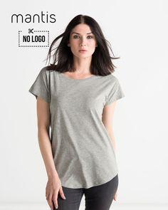 magliette-personalizzate-online-Mantis-MAM91