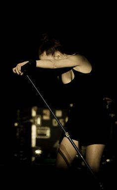 Legend in Rock . Shirley Manson, Mazzy Star, Alternative Rock Bands, Album Sales, Ella Fitzgerald, Janis Joplin, After Dark, The Girl Who, Bob Marley