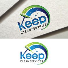 cleaning logo - Google Search Web Design, Logo Design, Graphic Design, Logan, Great Logos, Logo Google, Keep It Cleaner, Cleaning, Motors