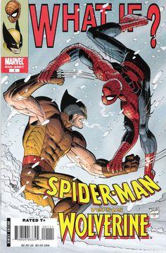 Wolverine by John Romita Jr. Marvel Comic Universe, Marvel Comic Books, Marvel Movies, Comic Books Art, Comic Art, Wolverine First Appearance, Planet Hulk, John Romita Jr, Man Vs