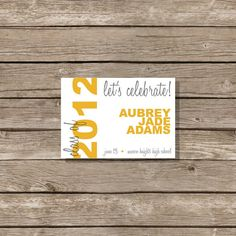 graduation party - would like to make something like this and frame it as a party decoration.