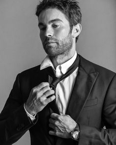 Chace Crawford, Men Aint Shit, Nate Archibald, Celebrity Photography, Man Photography, Top Stylist, Charles Manson, Male Magazine, Amazon Prime Video