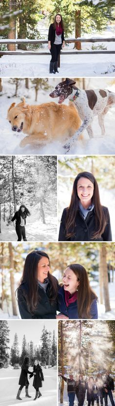Blog - Breckenridge Wedding Photography | Page 2 of 3 | Meigan Canfield Photography