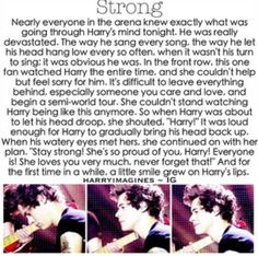 Harry imagine...THIS IS SO FREAKING CUTE!