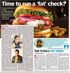 Featured in the Asian Age 10-july-16!! Read More-http://onlineepaper.asianage.com/articledetailpage.aspx… Have a lovely sunday! #iPink