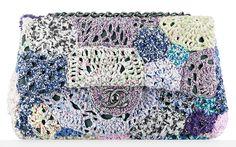 Chanel-Crochet-Flap-Bag-4800