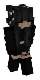 Top Minecraft Skins   NameMC Minecraft Outfits, Minecraft Skins Cute, Minecraft Skins Aesthetic, Capas Minecraft, Minecraft Pictures, Minecraft Funny, Minecraft Clothes, Minecraft Character Skins, Minecraft Characters