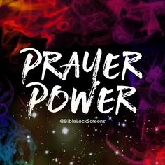 "Prayer is crazy powerful  Let this be a reminder to pray more! ""The effective, fervent prayer of a righteous man avails much."" ‭‭James‬ ‭5:16‬"