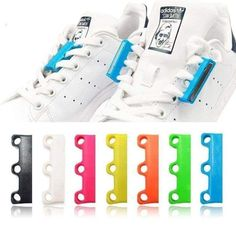 Adidas Stan, Tie Shoes, Your Shoes, Tie Shoelaces, How To Attract Customers, Green Rose, Tabata, Sports Shoes, Red Roses
