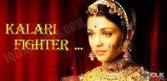 Aishwarya Rai likely to do a historic character http://www.iqlikmovies.com/news/2014/02/17/Aishwarya-Rai-likely-to-do-a-historic-character/news/3307