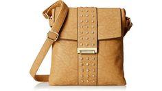 MG Collection Carlota Fashion Rhinestone Studded Satchel Travel Purse Style Cross Body Bag Discount Handbags, Handbags On Sale, Satchel, Crossbody Bag, Travel Purse, Purse Styles, Season Colors, Leather Backpack, Messenger Bag