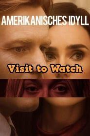 Hd Amerikanisches Idyll 2016 Ganzer Film Deutsch Free Movies Online Top Movies Good Movies