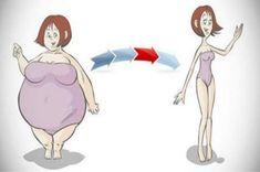 Uno dei migliori modi per bloccare l'aumento di peso e favorire il dimagrimento è quello di stimolare la produzione di