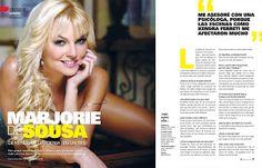 http://www.fotos-de-telenovela.com/2013/07/marjorie-de-sousa-de-kendra-gardenia.html Marjorie de Sousa: De Kendra a Gardenia