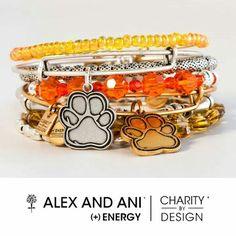 Benefits the ASPCA