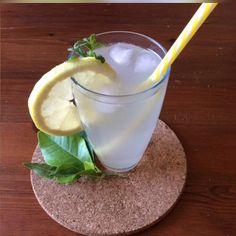 https://youtu.be/_K0sKHtWcAw Limonata a modo mio! #cricucina