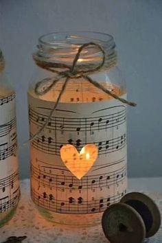 music inspired wedding style // bridesofadelaide.com.au
