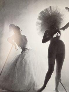 Hacked Tatiana Zavialova KAZ nude (54 pictures) Cleavage, Snapchat, panties