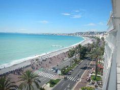 Comparateur de voyages http://www.hotels-live.com : Top destination Hôtels Pas Chers à Nice avec les avis clients http://po.st/HPWA6U via Hotels-live.com https://www.facebook.com/125048940862168/photos/a.176989469001448.40098.125048940862168/1108308085869577/?type=3 #Tumblr #Hotels-live.com