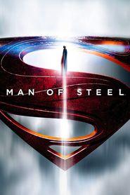 Watch Man of Steel - 2013 Full Movie Streaming
