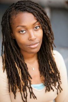 chescaleigh = locspiration