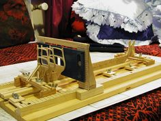 file.php 700×525 пикс Boat Building, Model Building, Workshop Layout, Rc Model, Model Ships, New Hobbies, Santa Maria, Bath Caddy, Woodworking Projects