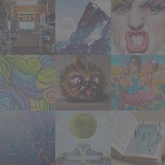Descubre las creaciones de miles de artistas independientes | Redbubble