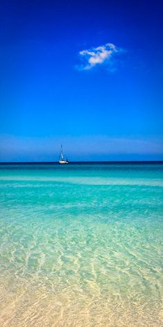 Bradenton Beach on the south side of Anna Maria Island, Florida Vacation Destinations, Dream Vacations, Vacation Spots, Florida Vacation, Florida Beaches, Bradenton Florida, Tropical Beaches, Florida Usa, Beach Foto