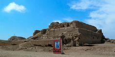 Cultura Chincha | Historia del Perú