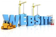 http://www.gloormarketing.ch/internet/wordpress-marco-gloor-gloormarketing/