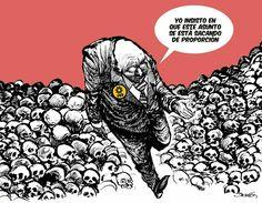MUERTES EN GUERRERO MEXICO Y SI EN TODO EL PAIS SE INVESTIGARA HABRIA MAS 900000 MIL MUERTOS Y DESAPARECIDOS MEXICO UN PAIS DE NARCO FOSAS Y FOSAS POLITICAS EN DESAPARICIONES FORZADAS