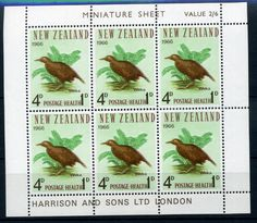 weka on stamps - Google Search
