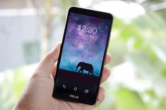 Digital Art for your smartphone Digital Image, Digital Art, Elephant Wallpaper, Elephant Silhouette, Silhouette Files, Photo Wallpaper, Photo Library, Smartphone, Etsy