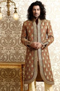 men`s sherwani-designs-14