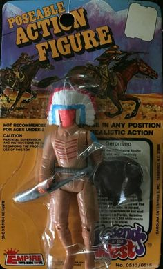 Action Man 1981 Armoured Jeep Stickers