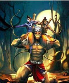 Check out the top collection of Lord Hanuman Images, Lord Hanuman wallpapers & Photos in High Defenition for Desktop and Mobile Backgrounds. Hanuman Photos, Hanuman Chalisa, Hanuman Images, Durga, Hanuman Tattoo, Hanuman Ji Wallpapers, Lord Vishnu Wallpapers, Lord Rama Images, Lord Shiva Hd Images