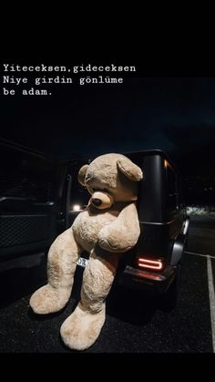 Whatsapp Wallpaper, Tumblr, Catechism, Sufi, Cool Words, Quotations, Cool Designs, Teddy Bear, Sayings