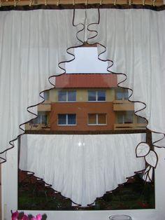Zobacz obrazek - (Firany i cosik anata06) - www.firankowo.fora.pl