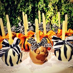 New Baby Shower Cake Pops Safari Ideas Lion King Party, Lion King Birthday, Safari Party, Jungle Party, Jungle Theme, Baby Shower Cake Pops, Baby Shower Themes, Shower Ideas, Lion King Baby Shower